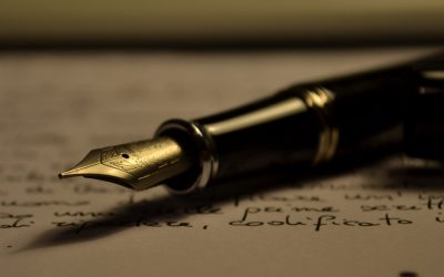 Our quest for Hiring a great Content Writer