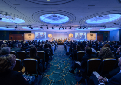 ARLA-Conference-2015-min